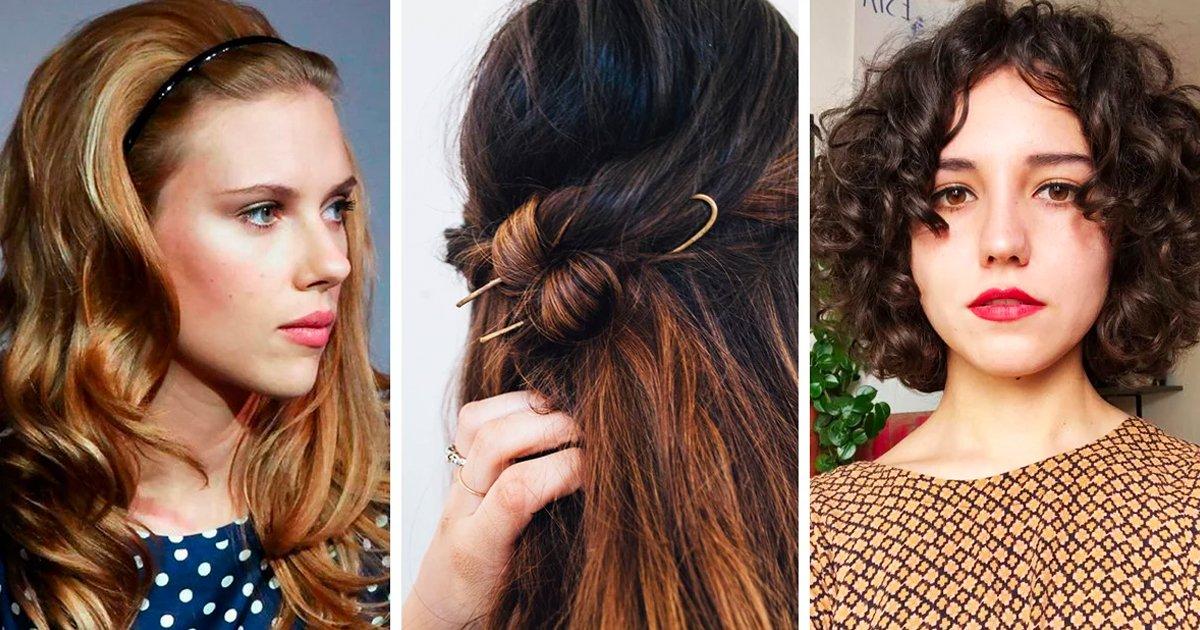 1 209.jpg?resize=1200,630 - 10 Lindas tendencias de peinado y estilo para tu cabello