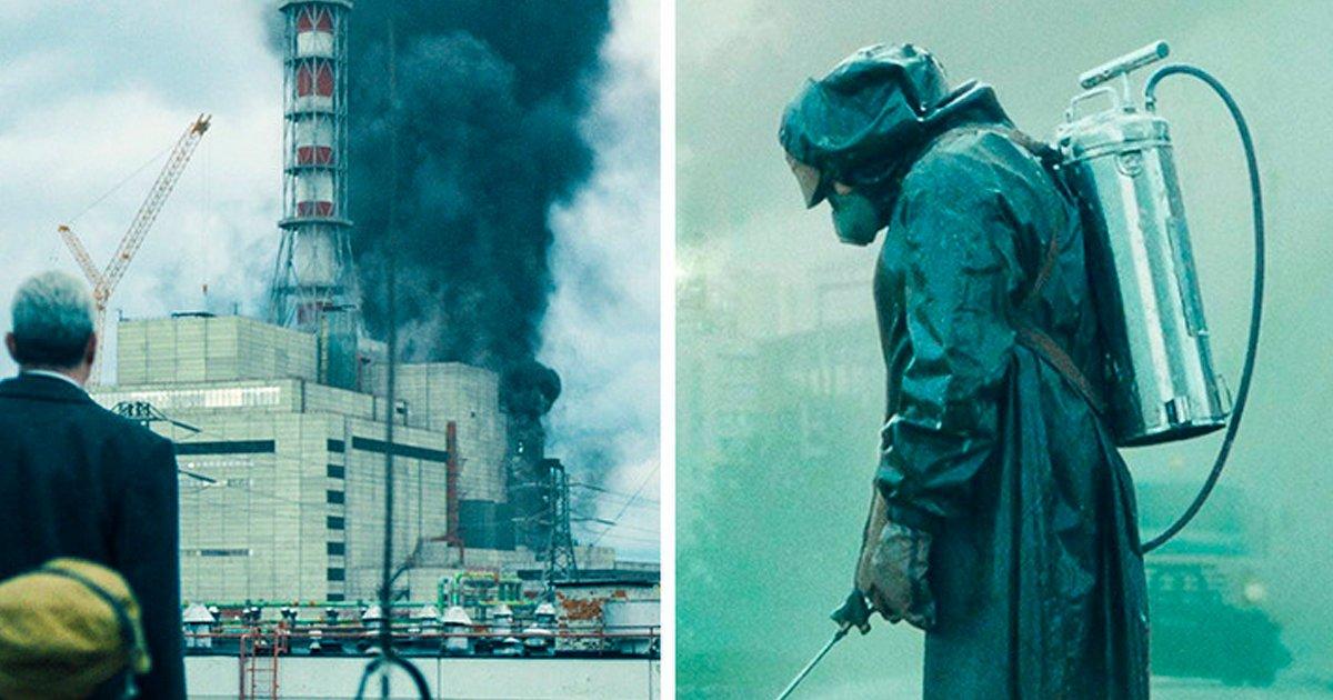"""1 41.jpg?resize=412,232 - Curiosidades sobre """"Chernobyl"""", la serie considerada por IMDb como la mejor de la historia"""