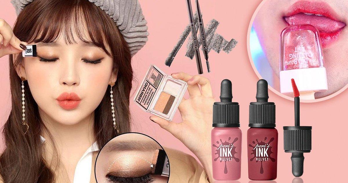 10 34.jpg?resize=1200,630 - 9 Productos coreanos para incluir en tu rutina y unirte a la tendencia 'K-beauty'