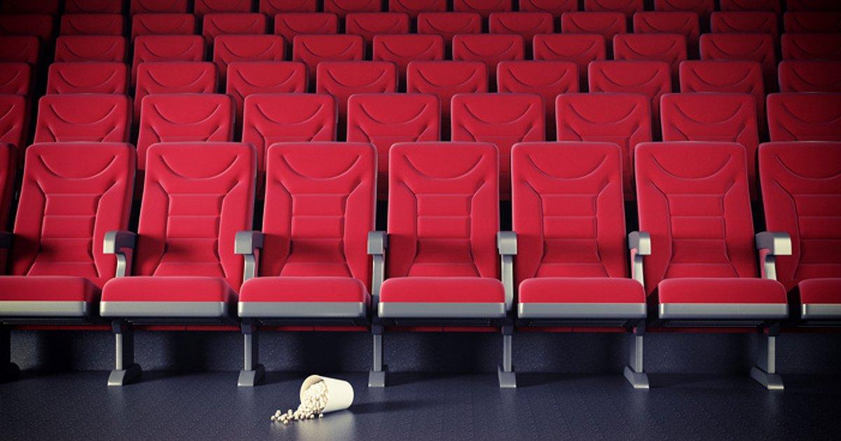 10 9.jpg?resize=412,275 - 10 Secretos de las salas de cine que conocen sus empleados, pero no el público