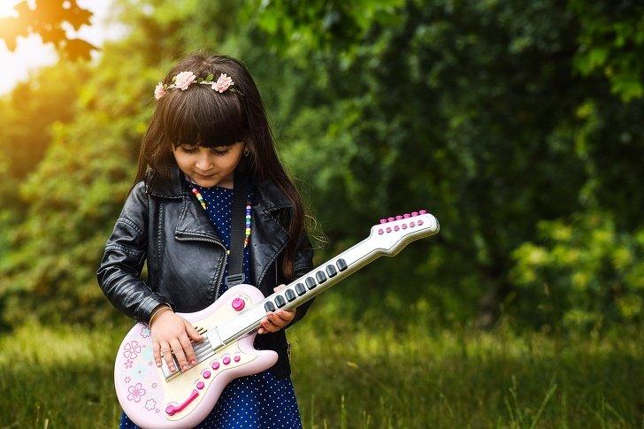 10Cosas que tuhijo debe aprender desde niño para ser unadulto más feliz