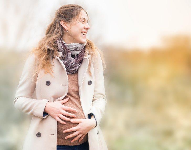 10Cosas que debes saber sobre lacesárea yelparto normal