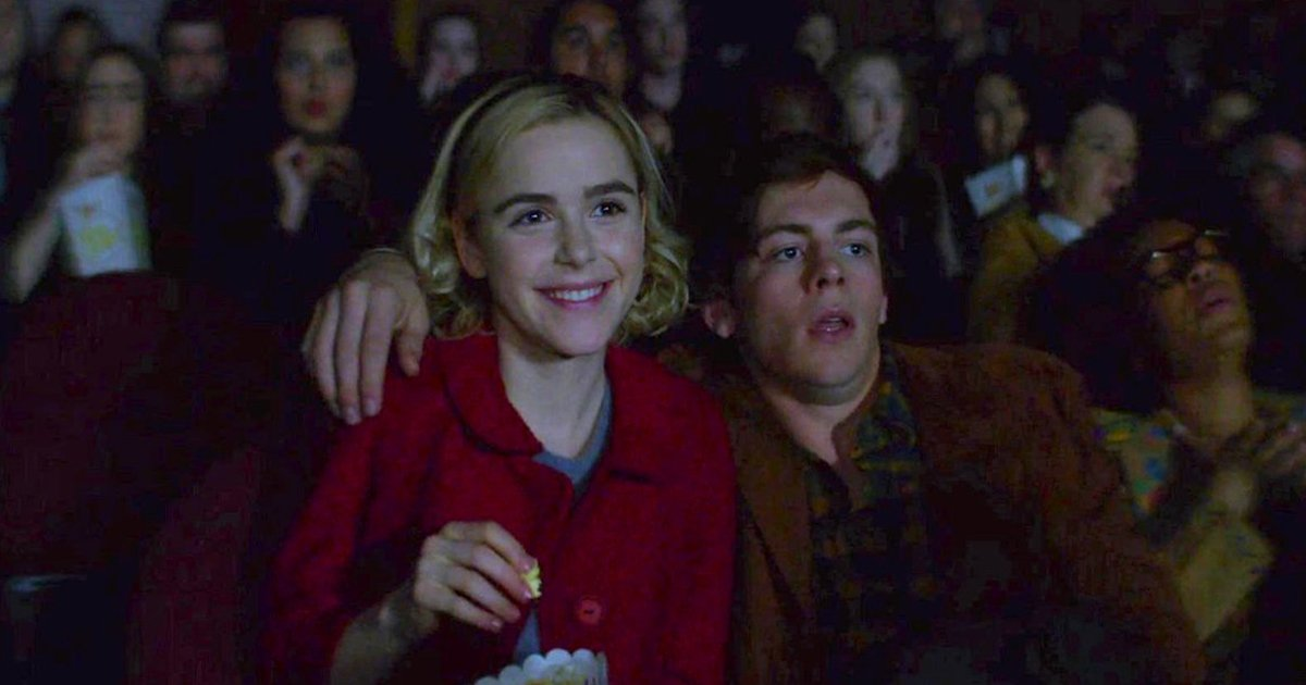 11 62.jpg?resize=412,232 - 8 Razones para ver una película de terror en tu primera cita; es tu mejor opción