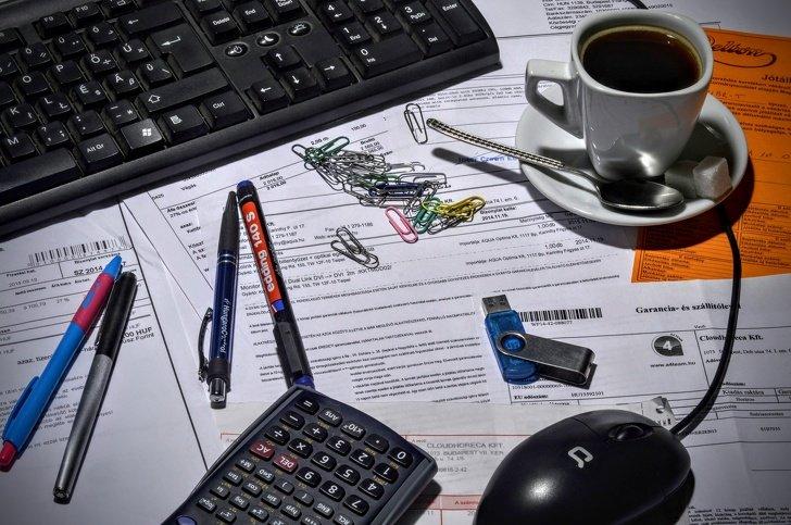11 Coisas que vale a pena deixar de fazer para chegar ao fim do mês com mais dinheiro