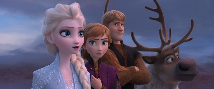 12 Películas que Disney estrenará entre el 2019 y 2020, y que queremos ver ya mismo