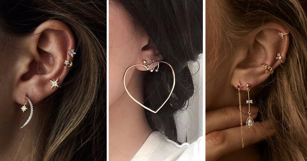 13 30.jpg?resize=1200,630 - 13 Ideas para llevar una constelaciones de aretes en tus orejas