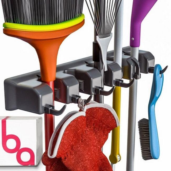 produtos-pessoas-organizadas-11