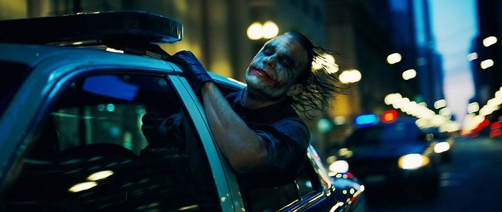 8 Casos en los cuales los fanáticos no estuvieron satisfechos con la elección de un actor para interpretar un papel