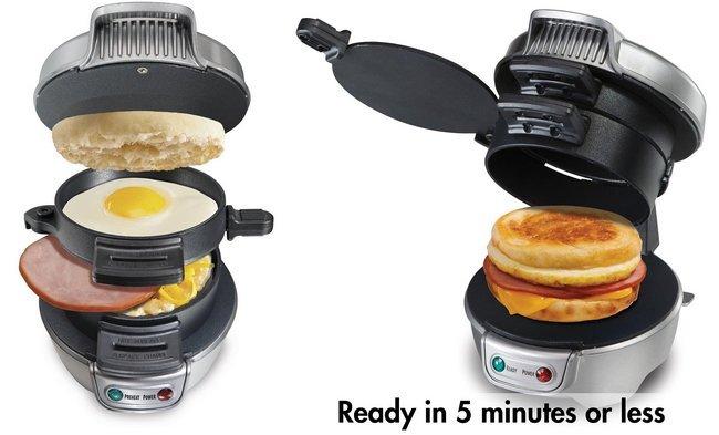 produtos-para-pessoas-que-odeiam-manhãs-11