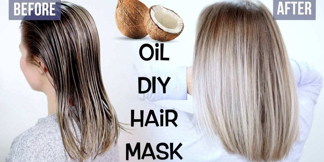 16 6 e1560766851865.jpg?resize=1200,630 - 35 Helpful Tips That Will Make Your Hair Look Glamorous During Summer