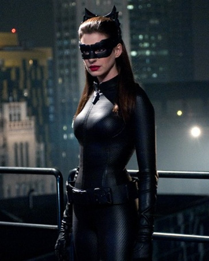 16 Actores que no soportaban los incómodos trajes de los superhéroes que tanto amamos