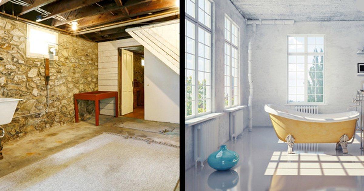 2 120.jpg?resize=1200,630 - Estos detalles de interior hacen que tu hogar se vea barato y poco acogedor