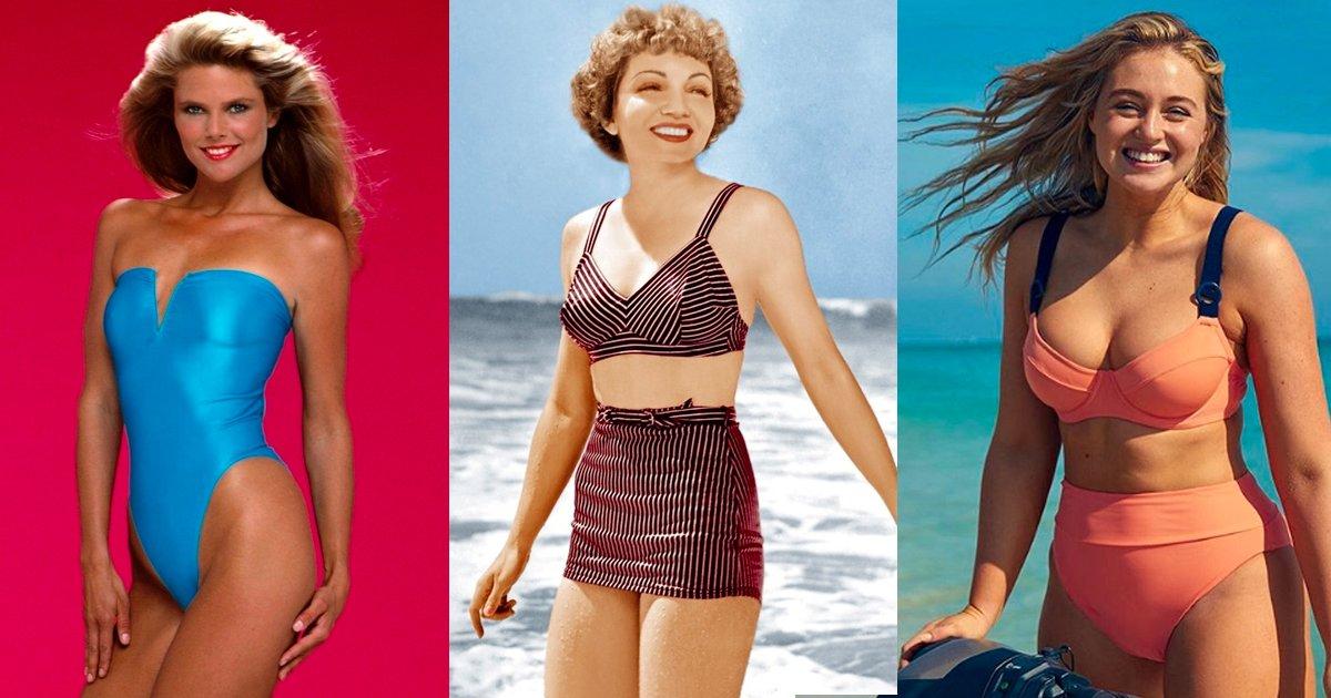 2 153.jpg?resize=1200,630 - Cómo han variado los trajes de baño a lo largo de la historia (menos mal que 2010 ya pasó)