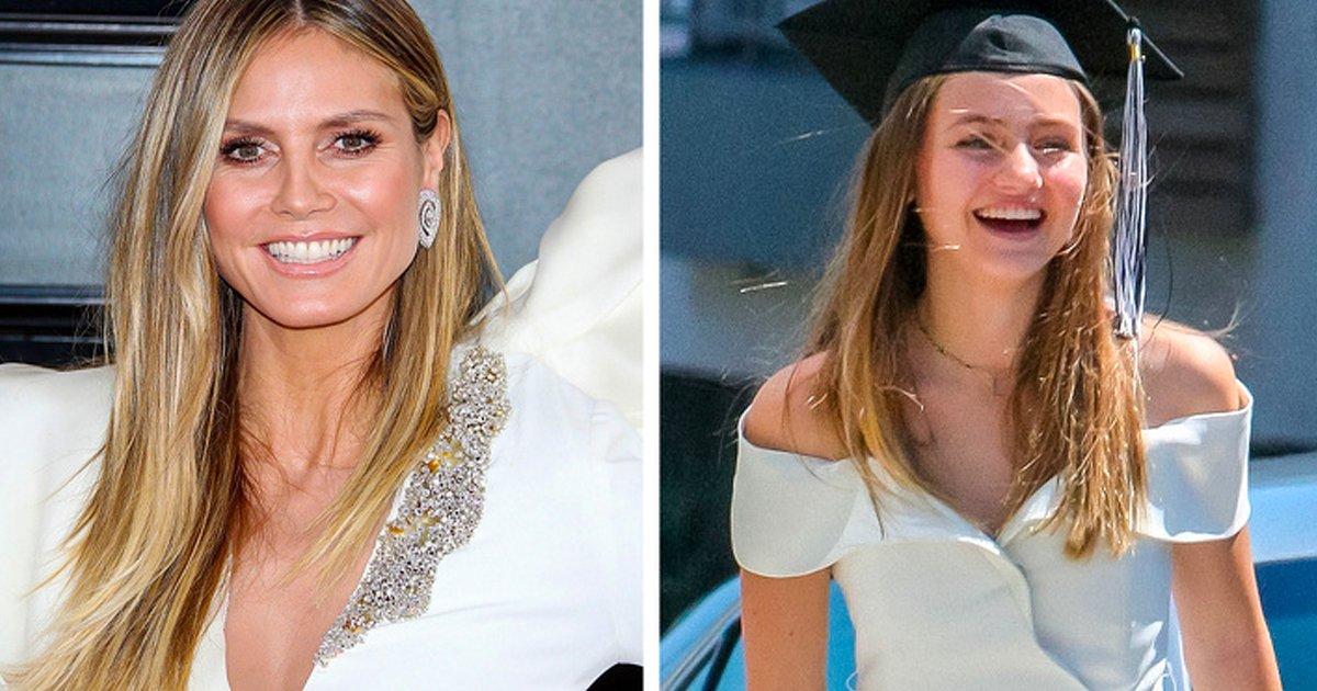 2 266.jpg?resize=412,232 - Cómo se ven los hijos de las mujeres más hermosas de nuestra época (la hija de Irina Shayk y Bradley Cooper es un encanto)