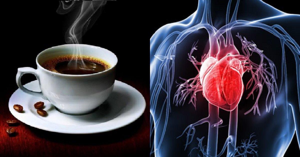 2 32.jpg?resize=1200,630 - 하루에 커피 '00'잔 마셔도 '심장'에 해롭지 않다