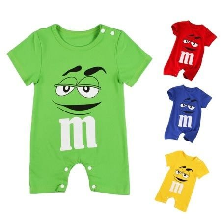 Price: .88+ (available in four colors and sizes S–L)
