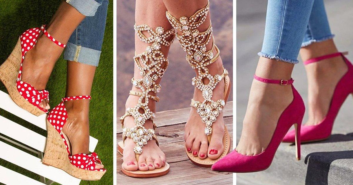 3 175.jpg?resize=1200,630 - 4 Modelos de zapatos que son considerados como los más atractivos