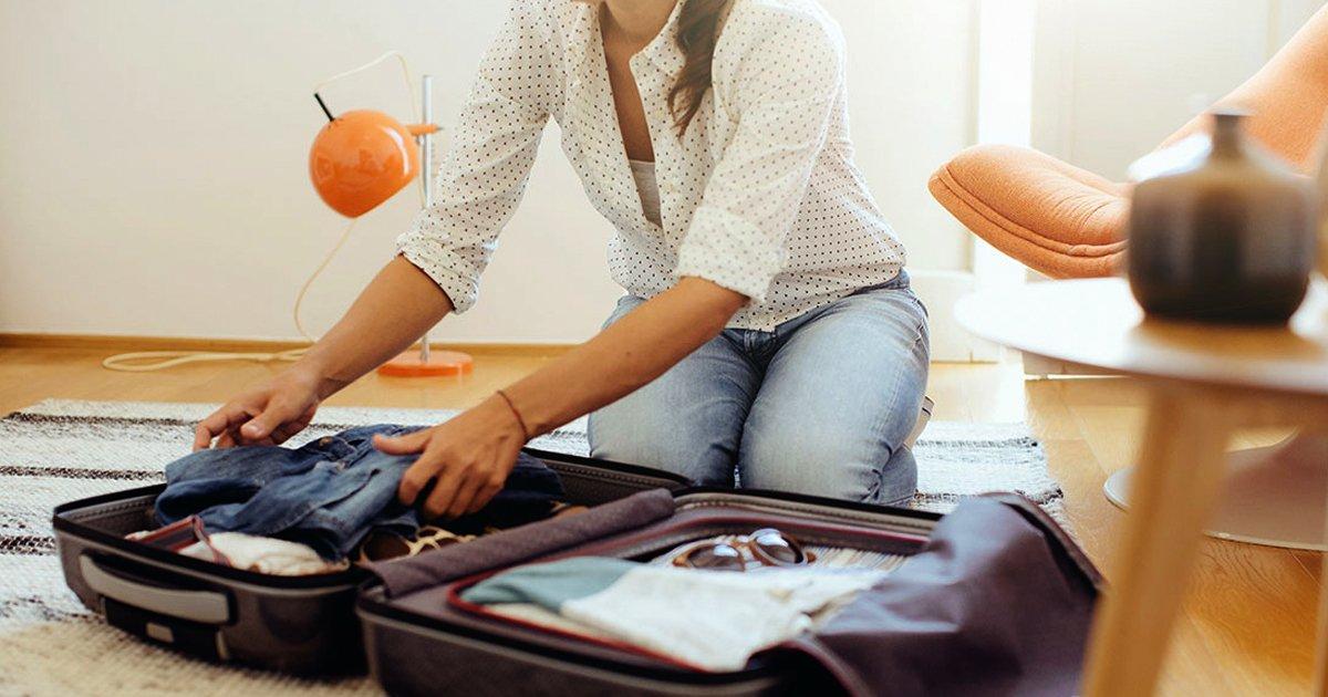 4 100.jpg?resize=1200,630 - 10 Tips para empacar tu maleta que harán tu viaje más sencillo