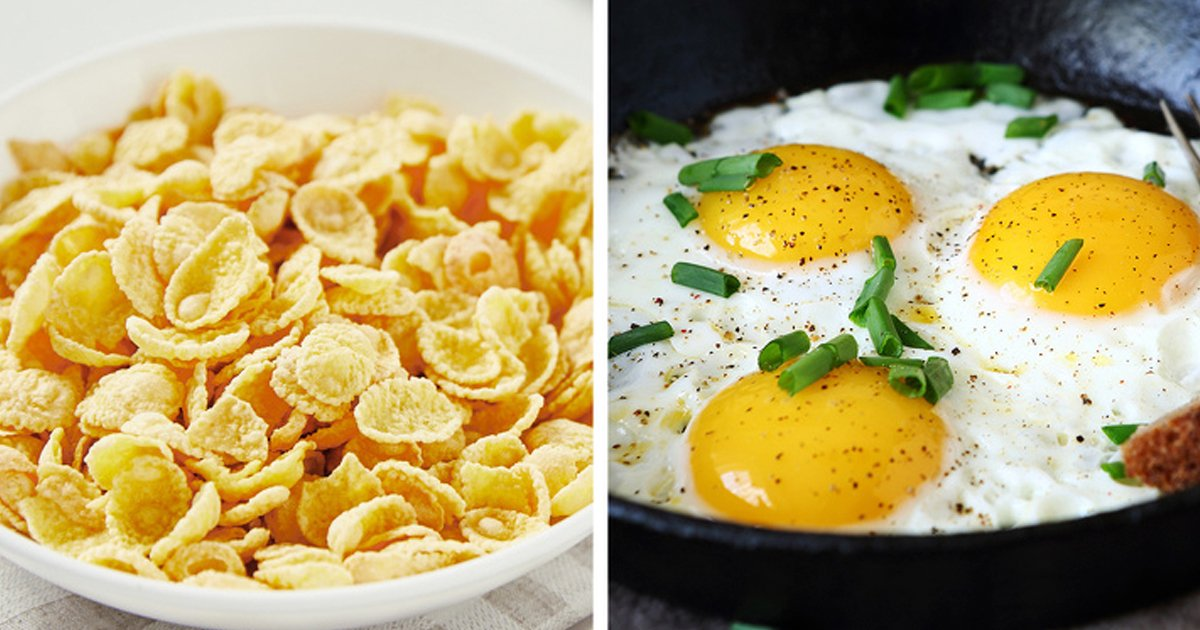 4 32.jpg?resize=1200,630 - 15 Alimentos saludables que te ayudan a mejorar tu forma