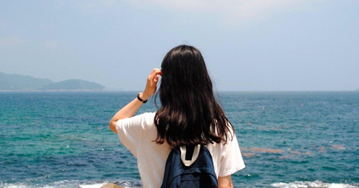 4 97.jpg?resize=1200,630 - Confirman que mirar el mar produce cambios que nos hacen más felices