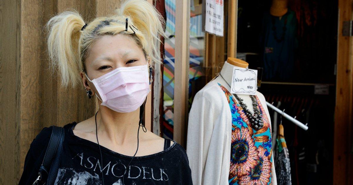 5 1.jpg?resize=1200,630 - Hechos inusuales sobre Japón vistos por personas que se mudaron de otros países