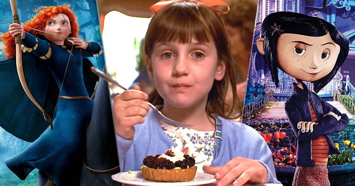 5 117.jpg?resize=412,232 - 14 Películas con niñas fuertes como protagonistas que inspirarán tu vida