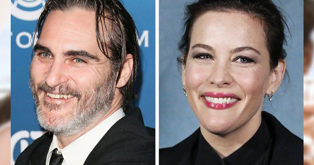 5 30.jpg?resize=1200,630 - Cómo se ven hoy algunos actores que interpretaron una convincente historia de amor en el cine