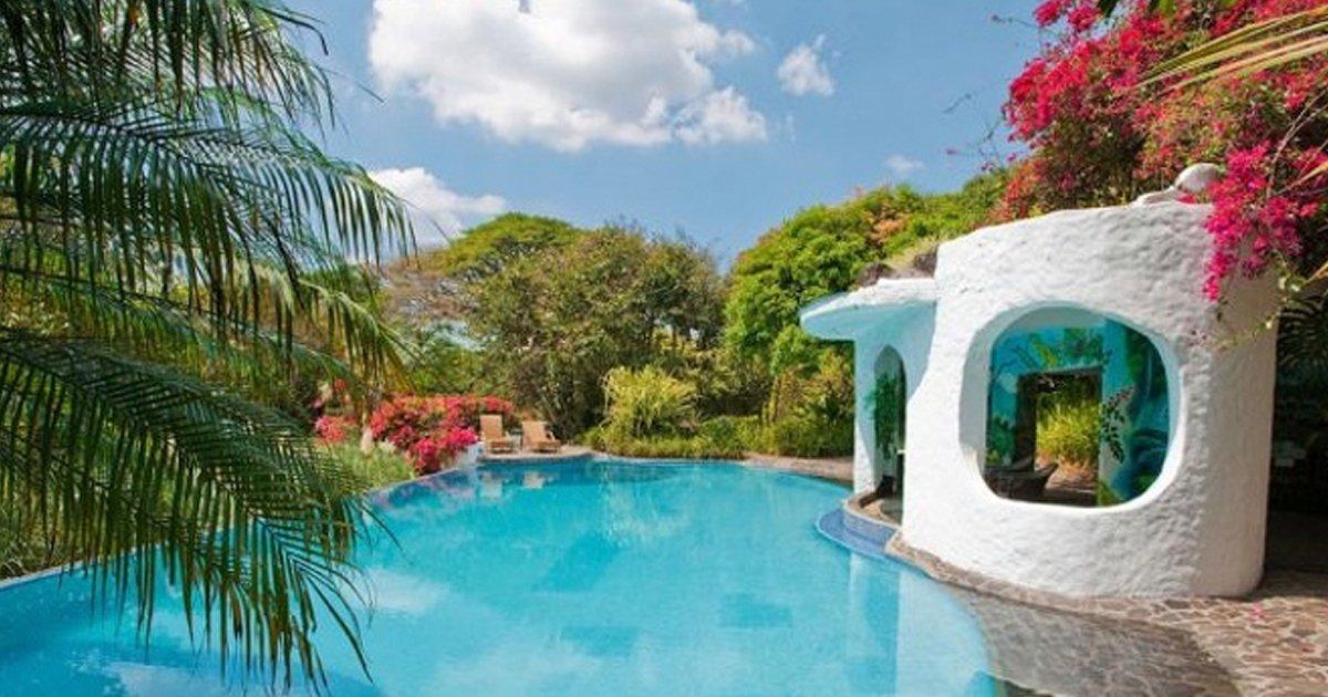 5 49.jpg?resize=412,232 - 10 Hoteles ecológicos que están revolucionando la forma de hacer turismo