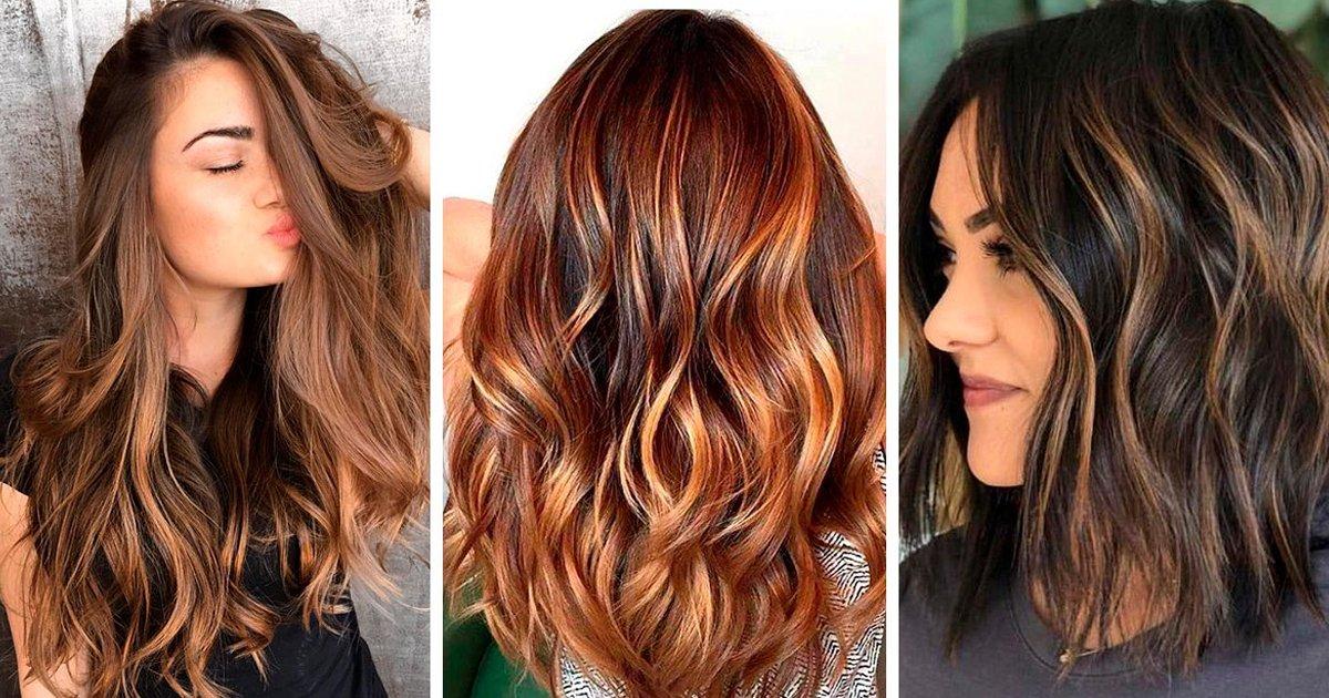 5 61.jpg?resize=1200,630 - 15 Ideas para teñir tu cabello al estilo Eye Tiger y ser la reina del glamour