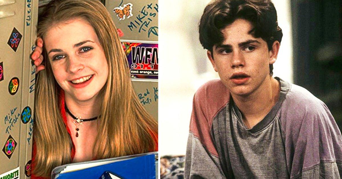5 66.jpg?resize=1200,630 - Cómo se ven hoy 24 de tus estrellas de televisión favoritas de los años 80's y 90's