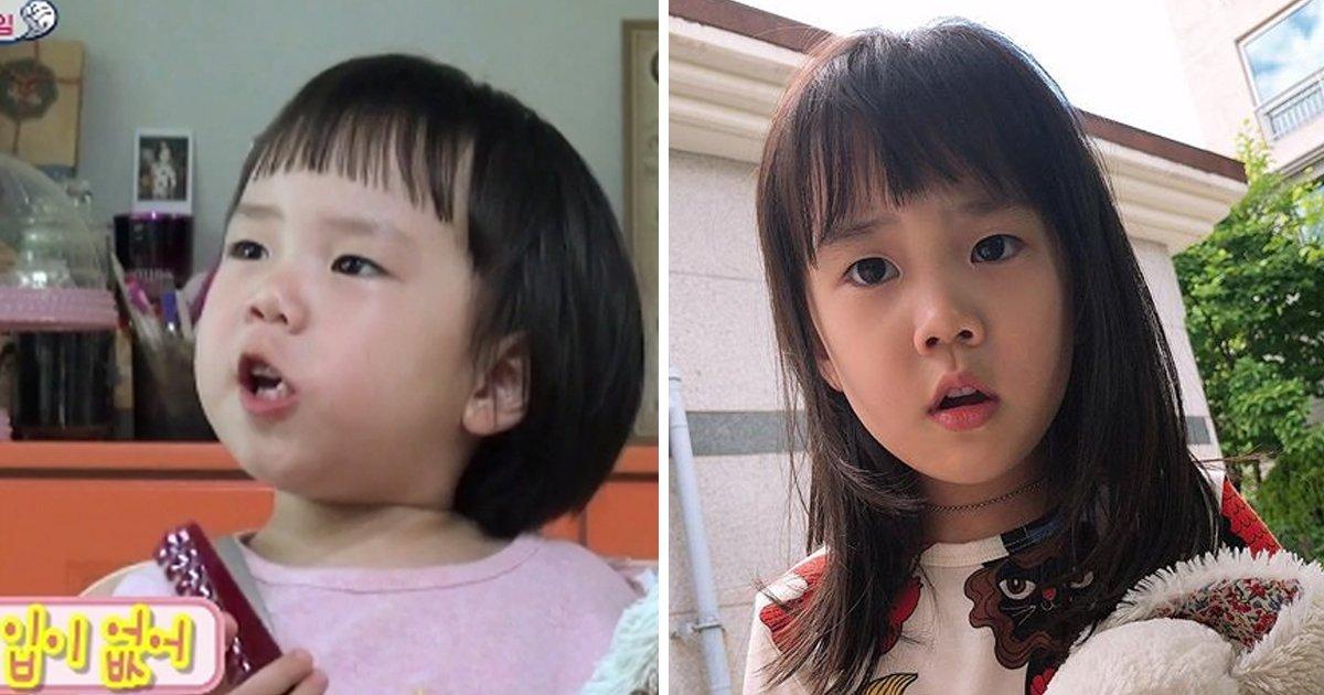 6 15.jpg?resize=1200,630 - 어느새 어린이 됐다는 유진♥기태영 딸 '로희' 폭풍성장 근황.jpg