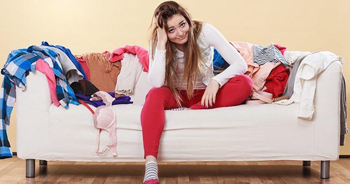 6 17.jpg?resize=1200,630 - 14 Reglas sobre la ropa que vale la pena aprender de una vez por todas
