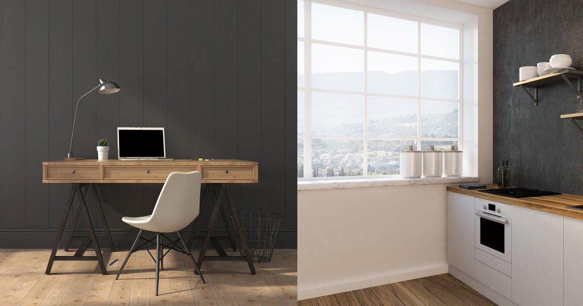 6 32.jpg?resize=1200,630 - 8 Errores comunes en el diseño de interiores cometidos por propietarios sin experiencia