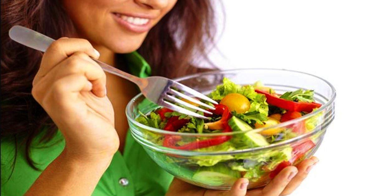 6 super healthy veggies that are good for your health.jpg?resize=300,169 - 6 légumes très sains qui sont chargés de protéines