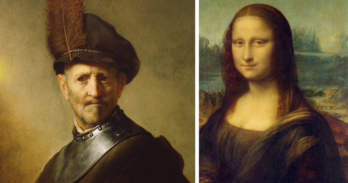 7 17.jpg?resize=1200,630 - 9 Pinturas famosas que esconden imágenes debajo de sus capas de pintura