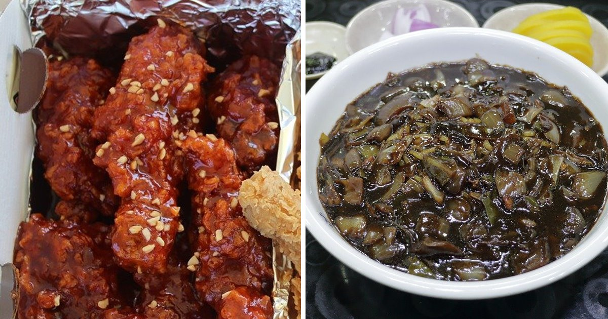 7 71.jpg?resize=412,232 - CNN이 직접 선정한 '한국'에 가면 꼭 먹어야 할 음식, TOP 8
