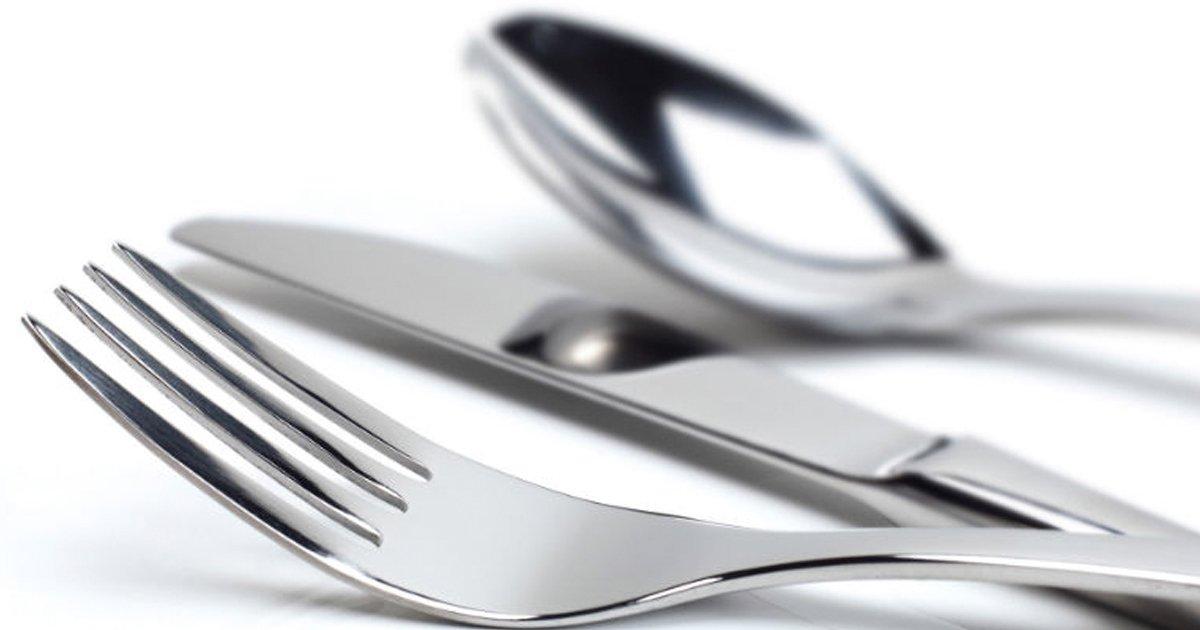 7 99.jpg?resize=1200,630 - 10 útiles consejos para aquellos a los que la cocina NO se les da