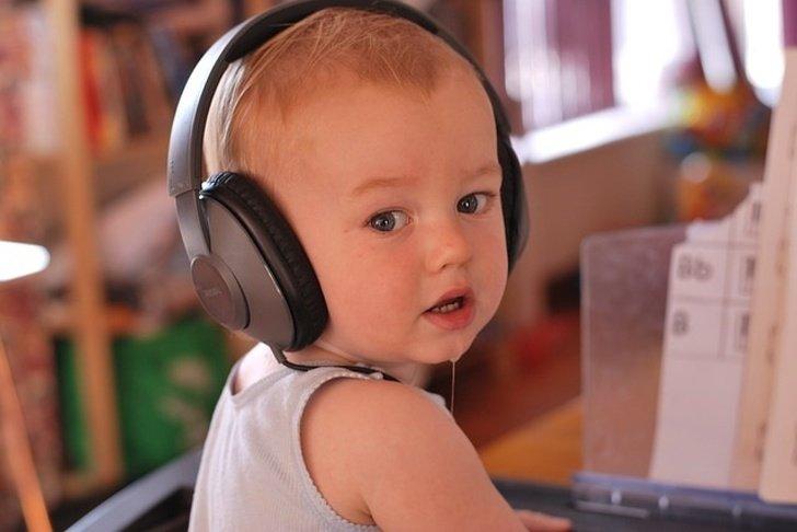 15Consejos importantes para recién nacidos que los padres primerizos hubieran querido saber antes
