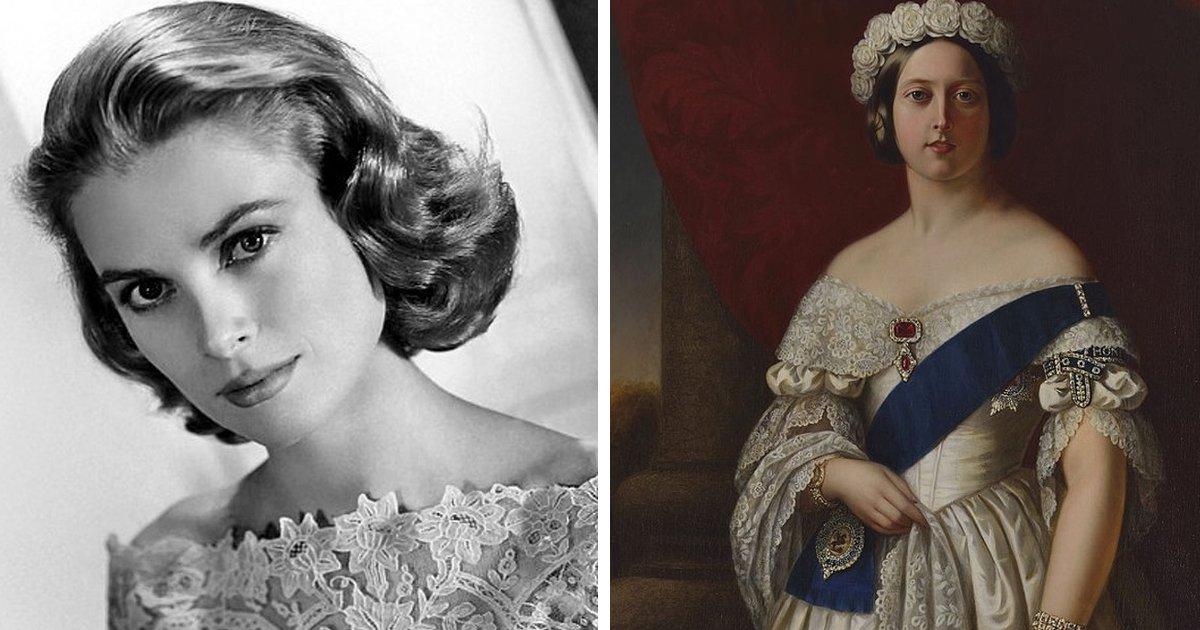 7.jpg?resize=1200,630 - Reinas y princesas que le dieron un giro al curso de la historia de su país