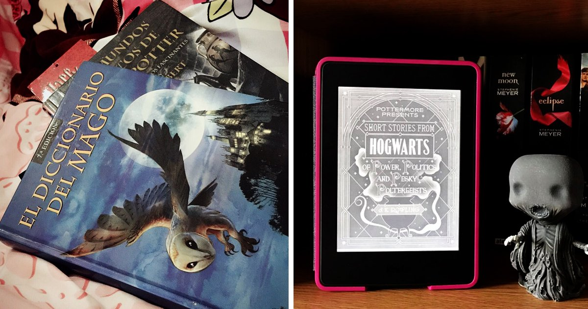 8 48.jpg?resize=1200,630 - 11 Libros del mundo mágico de Harry Potter que probablemente no conocías