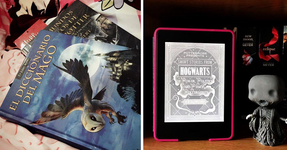8 48.jpg?resize=412,232 - 11 Libros del mundo mágico de Harry Potter que probablemente no conocías