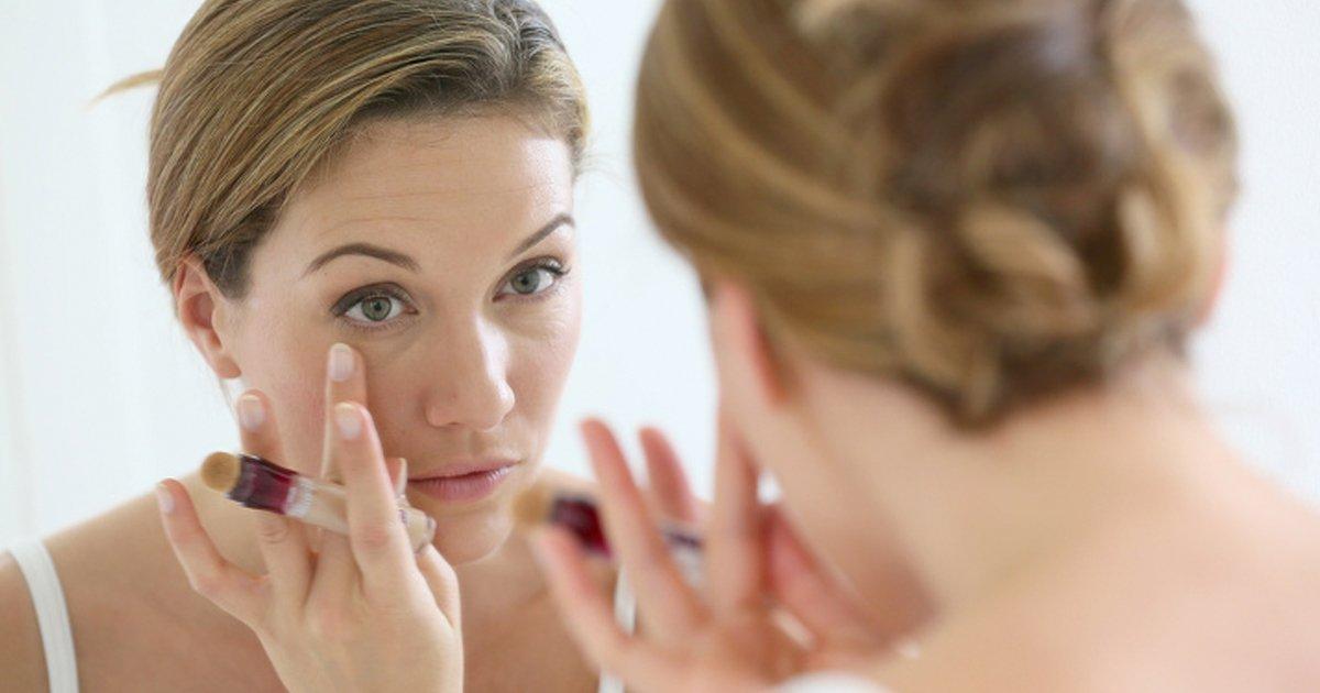 9 14.jpg?resize=1200,630 - 10 Técnicas de belleza que eliminarán tu look de cansancio