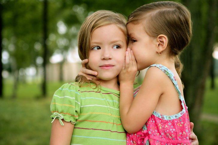 11Señales deunniño genio que nisiquiera los padres perciben