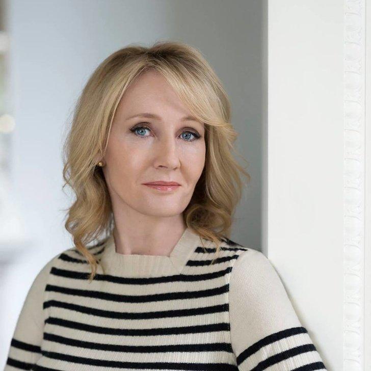 J. K. Rowling anunció 4 nuevos libros del universo de Harry Potter y ahora solo nos queda sacar las varitas