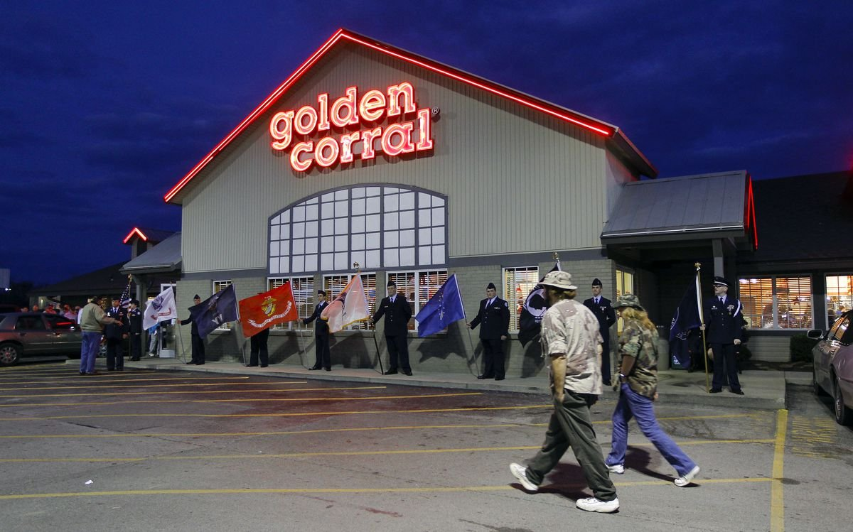 golden corral getty에 대한 이미지 검색결과
