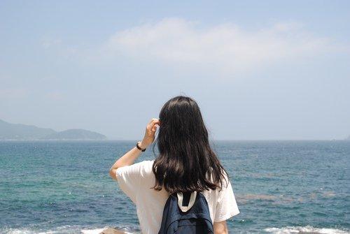 Resultado de imagen de watching de sea