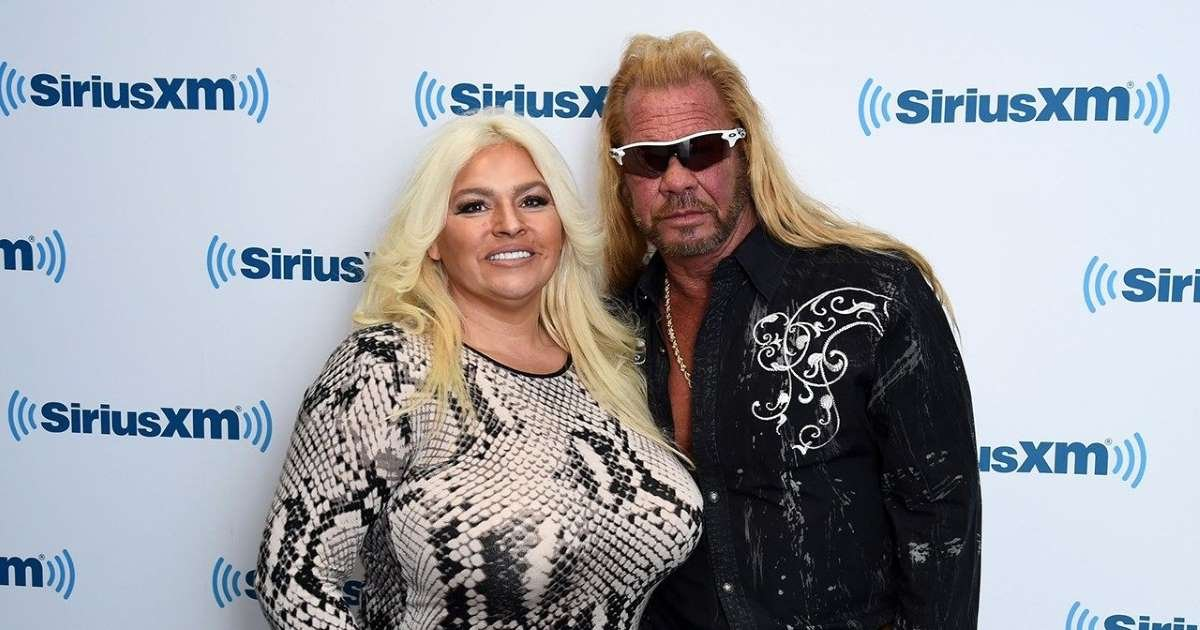 a 14.jpg?resize=412,232 - Dog The Bounty Hunter's Wife Passed After Being In Medically-Induced Coma Amid Cancer Battle
