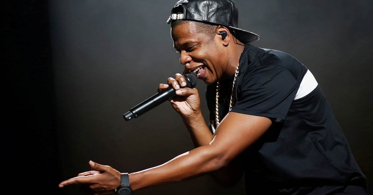 a 2.jpg?resize=1200,630 - Jay-Z Became Hip Hop's First Billionaire By Forbes Magazine