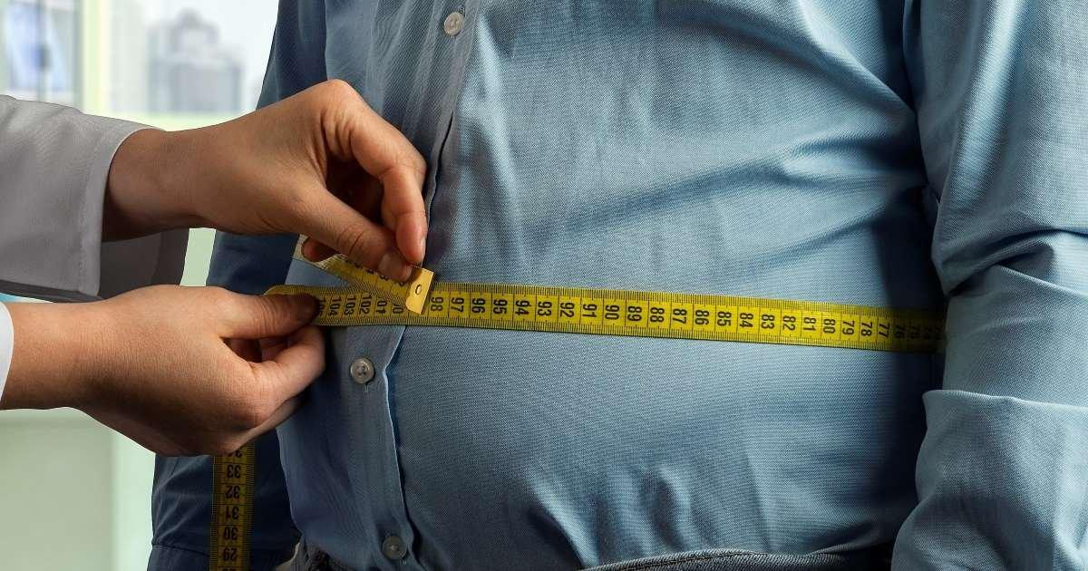 a 3.jpg?resize=412,232 - 5 aliments qui vous font prendre du poids