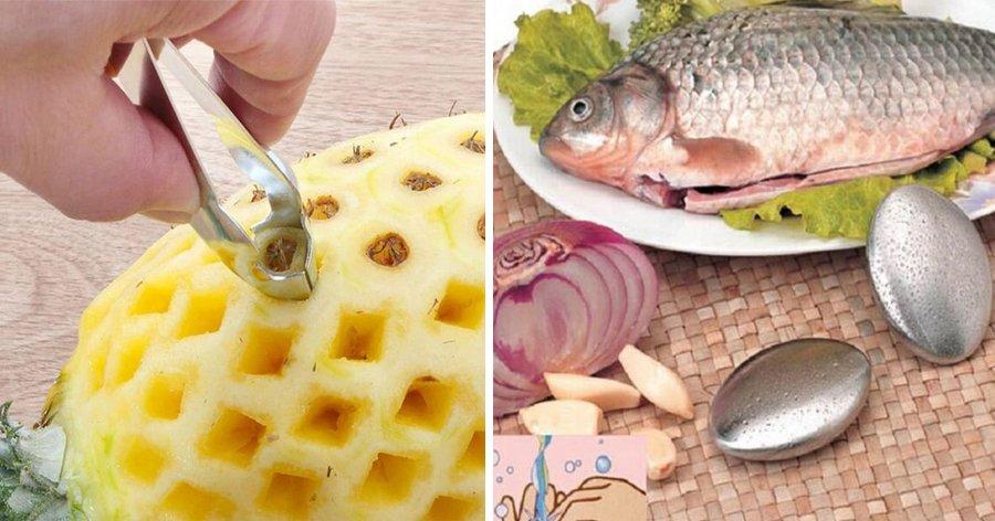 a1 12.jpg?resize=412,232 - 20 Utensílios tão práticos que cozinhar vai ficar bem mais divertido e agradável